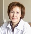 Клиника репродуктивной медицины: Разговор о «девичьем» без смущения и стыда