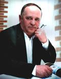"""Фиронов Владислав Михайлович: """"Профессионализм ценю превыше всего"""""""