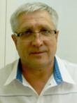 Анатолий Алексеевич Фомин: «Компромиссы  в качестве работы – не для меня!»
