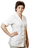 """Ольга Достовалова, директор клиники """"ВэлаДент"""": """"Во многом мы были первыми — это и веление времени и наше желание помочь пациентам!"""""""