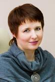 """Екатерина Скапкарева: """"Бесспорное достоинство нашей клиники - комплексный и коллегиальный подход к лечению!"""""""