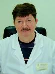"""Александр Косолапов: """"Боли в молочной железе – самая частая жалоба женщин любого возраста!"""""""