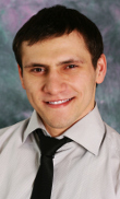 """Шамиль Абдуллаев: """"Моя программа должна  стать связующим звеном между больным и медицинским учреждением"""""""