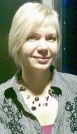 Валерия Пасечная: «МРТ-Эксперт Челябинск» - качественно новый уровень диагностики в регионе.