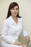 Наталья Белинская: «К сожалению, многие нарушения сна пациент не в состоянии не только вылечить, но и выявить самостоятельно».