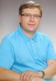 Вадим Луганский: «Мы всегда честны со своими пациентами!»