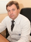 Андрей Козлов: «Если болит спина - мы всегда готовы прийти на помощь!»