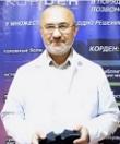 Александр Лыжин: «Как восстановить здоровье позвоночника молодым мамам?»