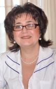 Майя Багаева: «Комплексный подход к лечению заболеваний шейки матки!»