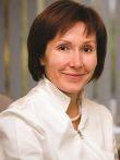 Елена Канаева: «Экспресс-диагностика: минимум времени - в пользу здоровья взрослых и детей!»