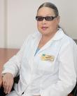 Наталья Балдина: «Чем раньше ребенок попадет в профессиональные руки гастроэнтеролога, тем крепче и здоровее он будет расти!»
