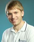Денис Борсук: «В нашей клинике каждый пациент получает гарантию, что мы вылечим его варикоз!»