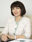 Земфира Зарифовна: «CEREC инновационный прорыв в лечении кариеса!»