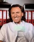 Александр Пухов: «Пластическая хирургия–это хирургия качества жизни: мы не спасаем жизнь, а делаем ее полноценной!»