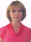 Светлана Теплякова: «Часто болеющий ребенок – чья это проблема?»