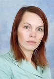 Елена Килина: «Почему ребенок не говорит?»