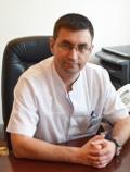 Сергей Нетисанов: «Нужно любить себя, правильно к себе относиться и прислушиваться к своему организму»