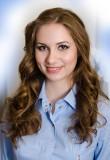 Надежда Черепанова: «Биоуправление. Как научить ребенка самостоятельно расстаться с болезнью»