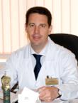 Дмитрий Роднянский: «Успех доктора – это улучшение здоровья пациента»