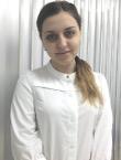 Диана Иванова: «Адекватный подход в Мануальной Терапии»