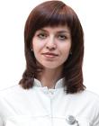 Марина Редькина: «Почему важно знать все о своем сердце?»