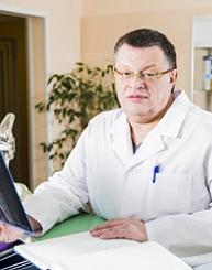 Виталий Дрягин: «Канон» — это клиника высоких стандартов