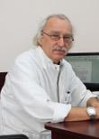 Cергей Тертышник: «Деформация стопы — фактор, снижающий качество жизни»