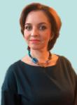 Екатерина Коченкова: «Стройный человек еды не боится»