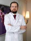 Апетов С.С. Задержки менструаций и нерегулярный цикл. Есть ли повод для волнения?