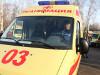 В Уфалее умер пациент, не попавший к врачу из-за отсутствия талонов
