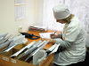 Из российских больниц уходят медсестры и санитарки