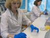 Число заболевших гепатитом В на Южном Урале снизилось в сто раз