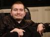 Южноуралец, которого ждет пересадка головы, создал автопилот для инвалидных кресел