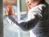 Минздрав: предотвратить несчастные случаи с детьми – задача взрослых