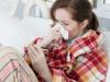 В Челябинской области заболеваемость простудными инфекциями выросла на 40%