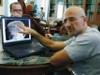Итальянский хирург провел пробную операцию по пересадке головы