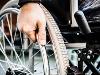 Из-за неправильного диагноза мужчина провел в инвалидном кресле 43 года