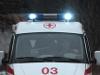 Скорые по всей России включили сирены в память о погибших в страшном ДТП в Челябинске