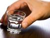 В 2016 году около 600 южноуральцев умерли от смертельной дозы алкоголя