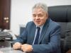 Президенту ЮУГМУ Илье Долгушину - 70 лет