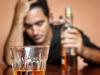 Врачи: алкоголь снижает эластичность артерий