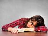 Причиной синдрома хронической усталости может быть сбой в иммунной системе