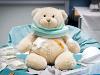 В детской областной больнице будут оказывать стационарную паллиативную помощь