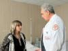 В челябинской областной больнице сумели воссоздать тазобедренный сустав