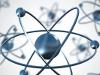Южноуральские онкологи представят в Астане кластер ядерной медицины