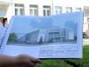 Главная больница Южного Урала приступила к реконструкции поликлиники
