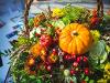Жители Южного Урала проверят свое здоровье в рамках сельскохозяйственной выставки