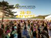 На берегу Тургояка пройдет крупный йога-фестиваль