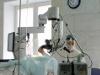Челябинские хирурги открыли беременной пациентке «второе дыхание»