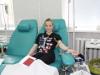 Более 150  пациентов спасли южноуральские доноры за субботу